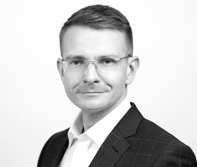Donatas Petrauskas